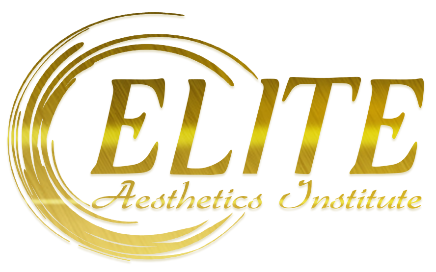 Elite Aesthetic Institute